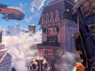 Handon BioShock: Infinite