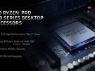 AMD Ryzen 5000G