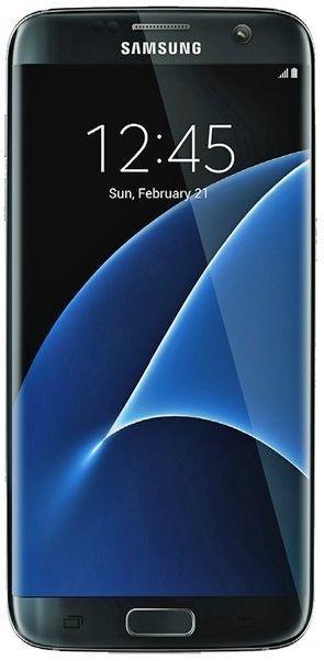 Samsung Galaxy S S7 Edge