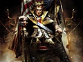 Assassin's Creed III - The Tyranny of King Washington dlc