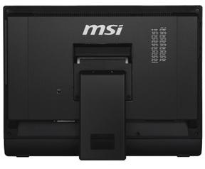 MSI AP1622ET-049DE