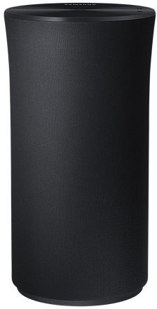 Samsung Wireless Speaker  WAM1500