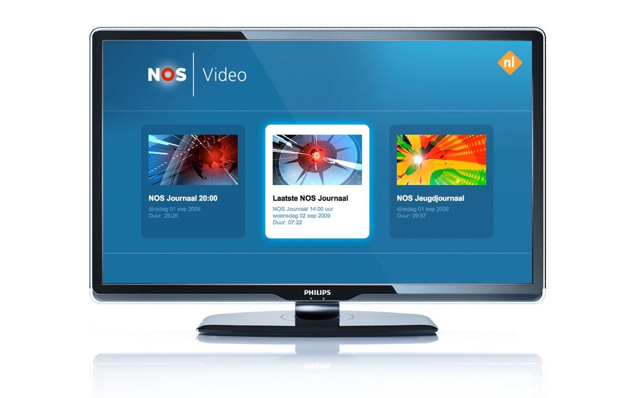 nos bouwt widgets voor ps3 philips net tv en yahoo connected tv beeld en geluid nieuws. Black Bedroom Furniture Sets. Home Design Ideas