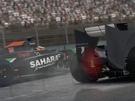 F1 2014 X360_PS3 Presskit Screenshot05