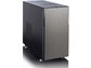 Goedkoopste Fractal Design Define R5 Titanium