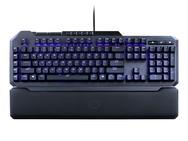 CM MK851 toetsenbord