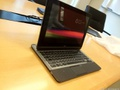 Toshiba Windows 8 prototype slider Computex 2012