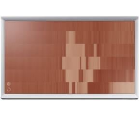 Samsung Serif TV Mini Wit