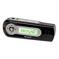 ODYS Odys MP-S15 2GB Zwart