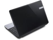 Acer Travelmate P253-E-10054G50Maks