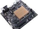 Asus Prime J4005I-C