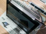 Asus Transformer Flip TP200