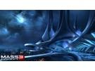 Mass Effect 3-screenshot 2