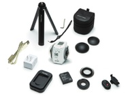 Goedkoopste Kodak 4KVR360 Standaard Wit