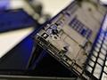 Sony Vaio Duo 11 IFA 2012