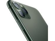 Apple iPhone 11 Pro Max 512GB Groen