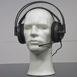 PlayStation 4 headsets - Steelseries V3 Prism