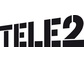Goedkoopste Tele2 Unlimited Bel/SMS 4G Sim Only 2017.3 24 month. Unlimited data 4G Sim Only 2017.3 24 month (2 jaar)