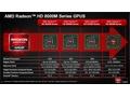 AMD 8000M slides