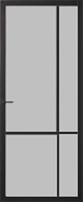 https://tweakers.net/i/uGBJRTbhyFZrdV9m1w0M5VncYv8=/full-fit-in/4920x3264/filters:max_bytes(3145728):no_upscale():strip_icc():fill(white):strip_exif()/f/image/kkfEb7dJg2oao8haaOcLqmG9.jpg?f=user_large