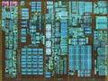 Uitsnede 65nm-AMD