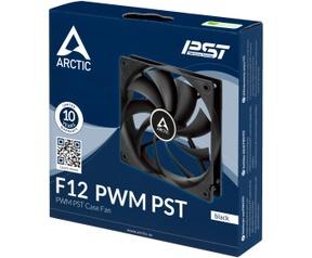 Arctic F12 PWM PST