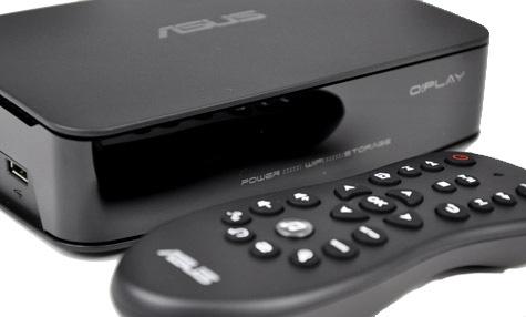 Asus-O!Play-Air-HDP-R3