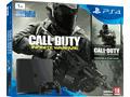 Goedkoopste Sony PlayStation 4 Slim 1TB + Call of Duty: Infinite Warfare Legacy Edition Zwart