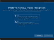 Windows 10 Spring Creators Update Privacy