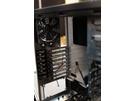 Lian Li PC-Z60 binennkant