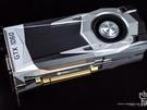 Nvidia GTX 1060-foto's van Chiphell