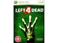 Goedkoopste Left 4 Dead, Xbox 360