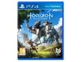 Goedkoopste Horizon Zero Dawn, PlayStation 4