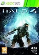 Box Halo 4