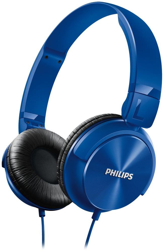 Philips SHL3060BL