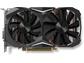 Goedkoopste Zotac GeForce GTX 1070 Ti Mini