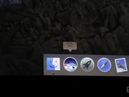macOS 10.12 Sierra