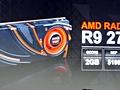 AMD Radeon R7 en R9