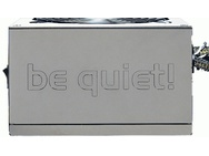 be quiet! Straight Power BQT E6-400W