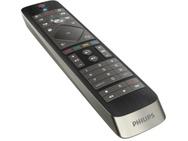 Philips 48PUS7600 Zilver, Zwart