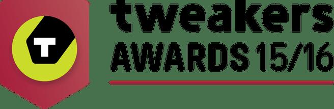 awards 15/16