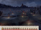 Shogun 2 Total War