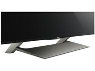 Sony KD-55XE9005