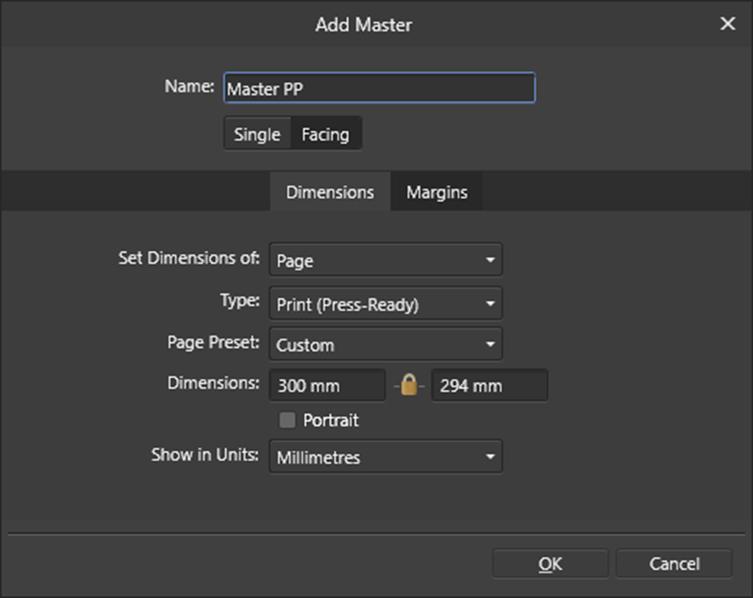 https://tweakers.net/i/uS7nEXz7I2Q3zrIazxftn43FaKs=/full-fit-in/4000x4000/filters:no_upscale():fill(white):strip_exif()/f/image/GbV4rSj83a3N7zeXjs4NZek5.png?f=user_large