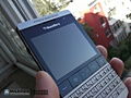 BlackBerry Bold 9980 Limited Edition