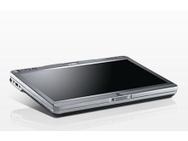 Dell Latitude XT3 Tablet PC (L08XT301)