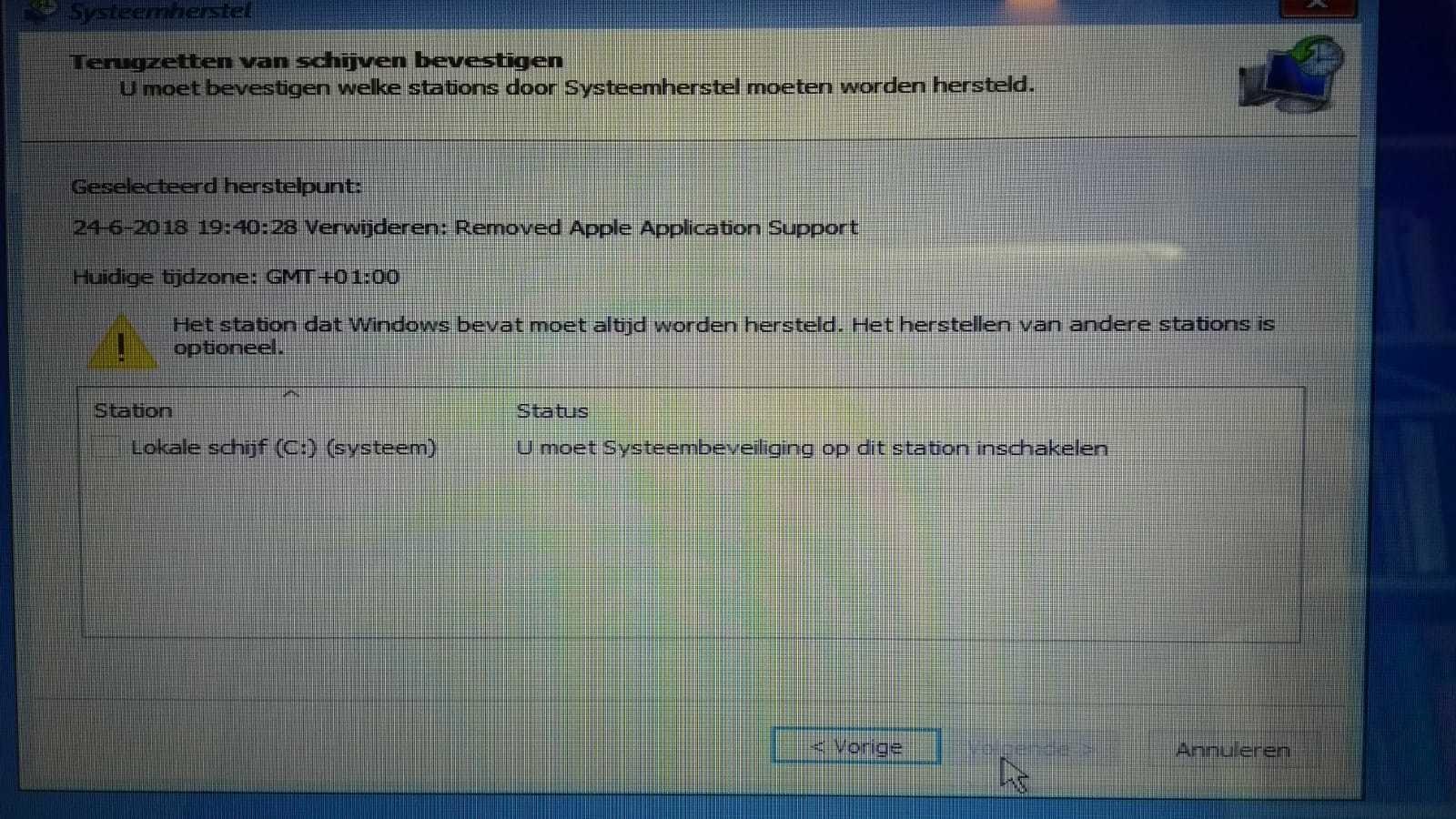 Windows 10] Ervaringen & Discussie - Deel 2 - Windows