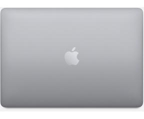 "Apple MacBook Pro 2020 13,3"" met Touch Bar, i5 2,0GHz, 16GB intern, 1TB (Qwerty) Spacegrijs"