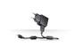 Goedkoopste Sony Ericsson EP310 Lader MicroUSB