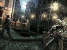 Screenshots Assassin's Creed II